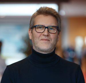 Prof. Ralf Hartig