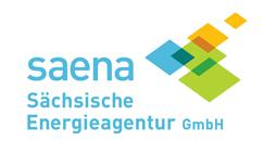 Logo SAENA