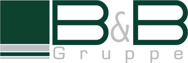 Logo B und B