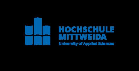 Logo Hochschule Mittweida